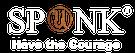 Spunk-logo