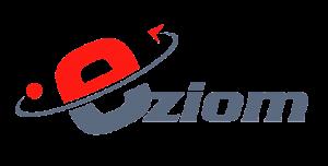 eziom logo