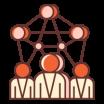 COMMUNITIES-&-NETWORKS