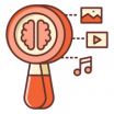CONTENT-MARKETING-SEARCH