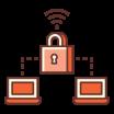 PRIVATE-NETWORK