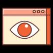 RETINA-READY-WEB-DESIGN